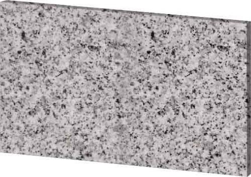 Eurotherm Natursteinheizung Granit 650W 100x40x3 GRANIT HE 6