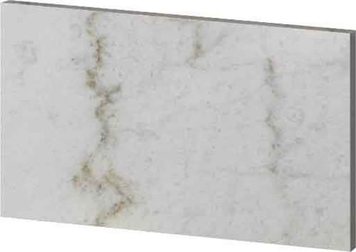 Eurotherm Natursteinheizung Marmor1100W 100x61x3 MARMOR HE 11