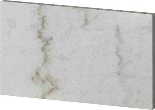 Eurotherm Natursteinheizung Marmor 650W 100x40x3 MARMOR HE 6