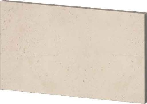 Eurotherm Natursteinheizung Mocca 650W 100x40x3 MOCCA CREME HE 6