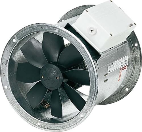Maico Ventilator EZR 25/4 D
