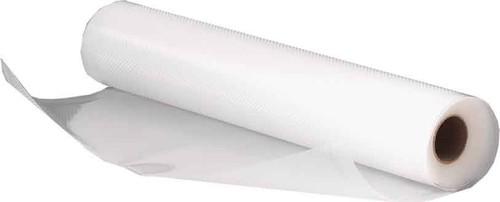 Gastroback Folienrollenset 280 f.46010-46016 46101