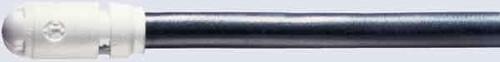 Eberle Controls Temperaturfühler F 193 720