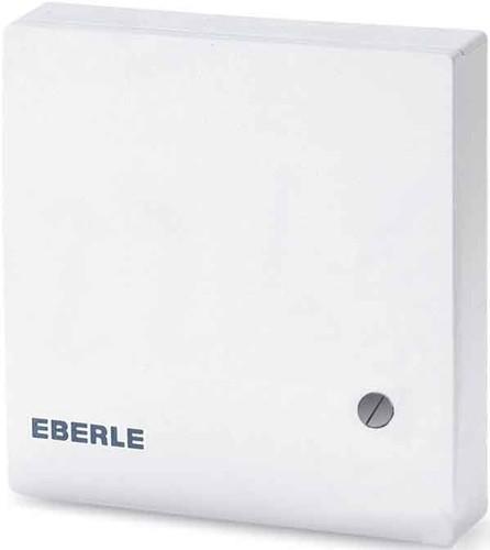 Eberle Controls Temperaturregler RTR-E 6747