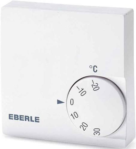 Eberle Controls Temperaturregler RTR-E 6704
