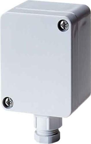 Eberle Controls Temperaturfühler F 897 001