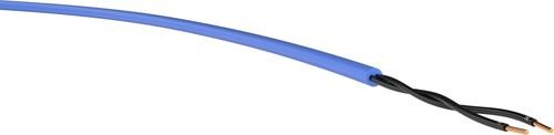 Diverse YSLY/EB-OZ 2x 0,75 Trommel 500m Steuerltg eigensich. YSLY/EB-OZ 2x 0,75
