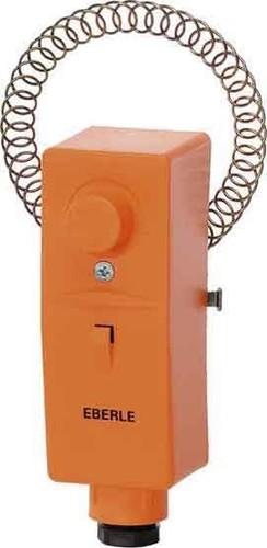 Eberle Controls Rohranlegeregler RAR 87501
