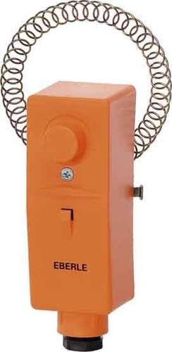 Eberle Controls Rohranlegeregler RAR 87502