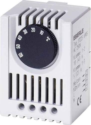Eberle Controls Temperaturregler SSR-E 6905