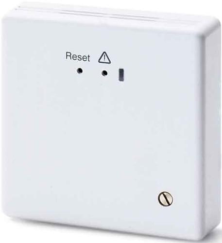 Eberle Controls Funkempfänger AC-230V,1Kanal,1S INSTAT 868-a1A