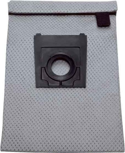 Bosch SDA Textilfilter für Bodenstaubsauger BBZ10TFG