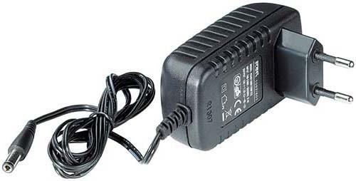Grothe Steckernetzteil 230V, 50 Hz NG 1092/801