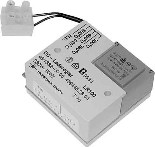 Glen Dimplex DC-Aufladeregler f.ThermoComfort LR 100