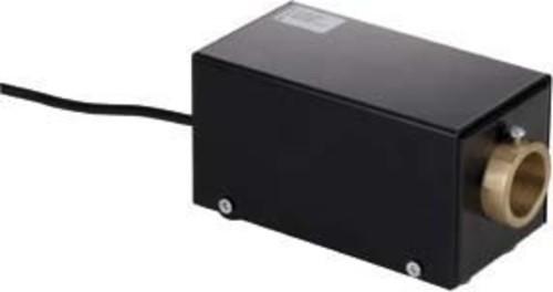 Brumberg Leuchten LED-Faserprojektor 3xRebel-LED weiß 0009419W