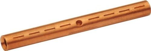 Klauke Stossverbinder 25qmm 184R