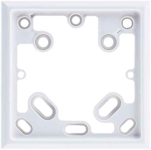 Eberle Controls Adapterrahmen ARA 1 E
