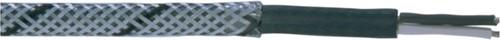 Lapp Kabel&Leitung KE41L-SIL Fe/CuNi LX 2x0,5 DIN 0151040 T500