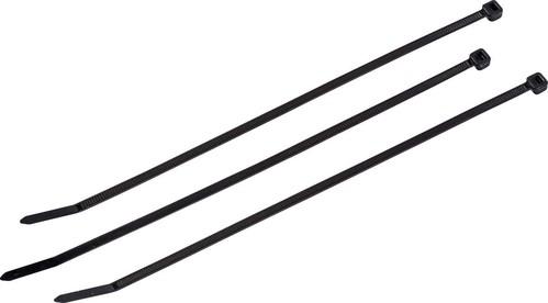 nVent Thermal Kabelbinder f.Freifläch.heizband KBL-09 (VE100)