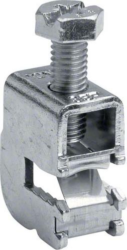Hager Sammelschienenklemme 35qmm,f.CU12-30x5mm K96T