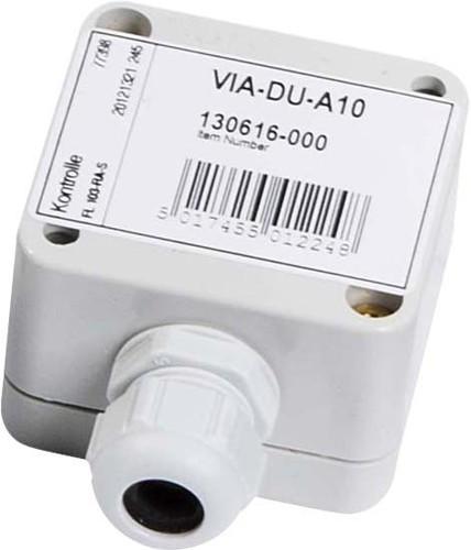 nVent Thermal Lufttemperaturfühler f.Steuergerät VIA-DU-A10