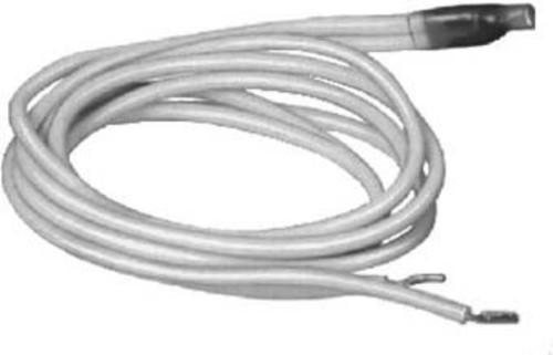 ABB Stotz S&J Temperaturfühler C011-160