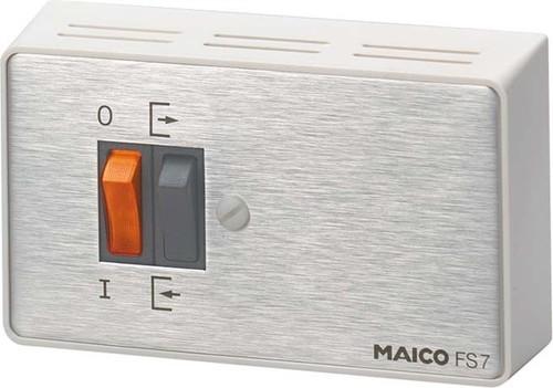 Maico Wendeschalter FS 7