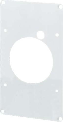 Maico Montageplatte ZM 11