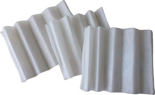 Maico Ersatzluftfilter 3xG2, DN250/300 FF 30 (VE3)