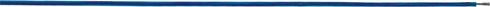 Lapp Kabel&Leitung ÖLFLEX HEAT 205 SC 1x0,5 BU 0082002 T500