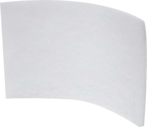 Helios Ventilatoren Ersatzluftfilter f.Box ELFBR ELFBR 100 (VE5)