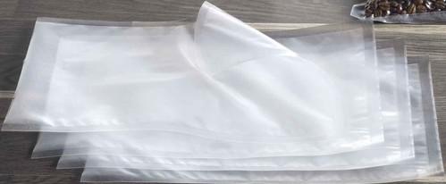 Unold Vakuum-Beutel 20x30 cm 4801002