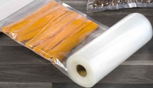 Unold Vakuum-Folienrolle 4801005