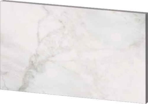 Eurotherm Natursteinheizung Marmor 380W 60x40x3 VOLAKOS HE4