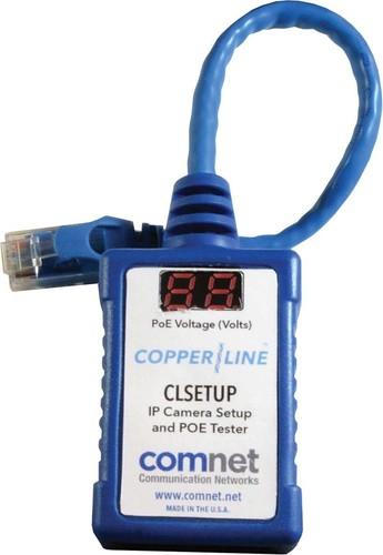 Comnet Miniatur Setup Tool f. Network-Kameras CLSETUP