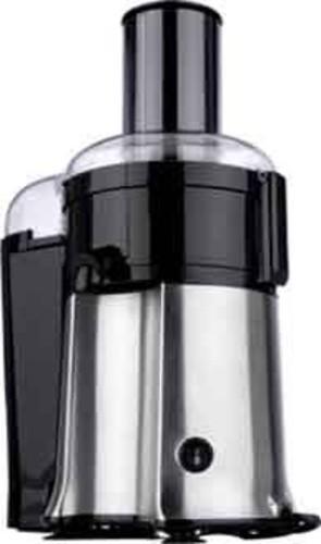 Gastroback Entsafter Vital Juicer Pro 40117