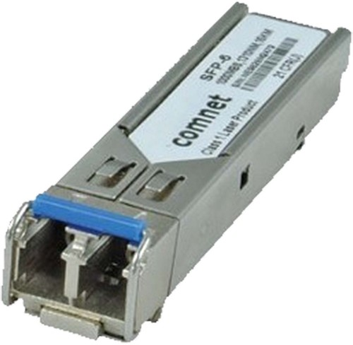Comnet Glasfaser SFP-Modul 100FX 1310nm MM SFP-3