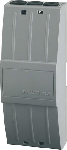 Warema Sonnen MSE Kompakt 1 AP 1002764