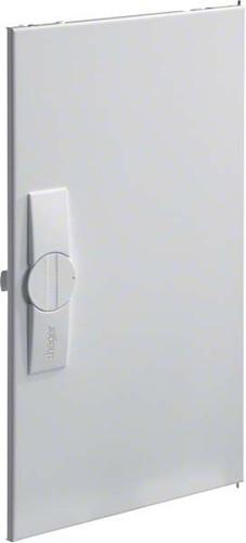 Hager Tür,rechts univers 1400x550,IP44 FZ032N