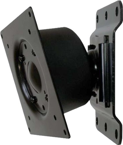 VESA Wandmontagehalter 10-26Z TFT-Monitore VESA226
