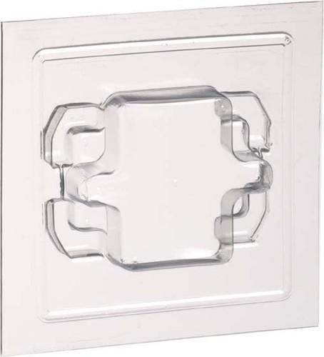 Peha Staubschutzkappe für 500er Elemente D 577