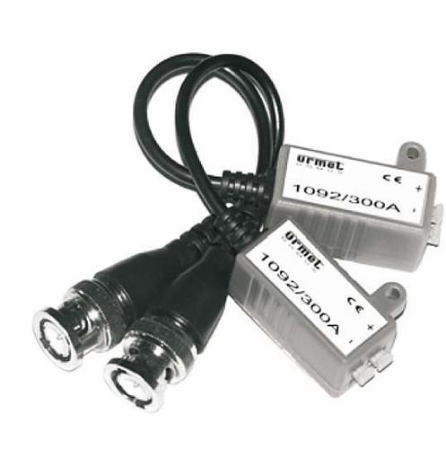 Grothe Video Übertragungs-Set VB 1092/300A