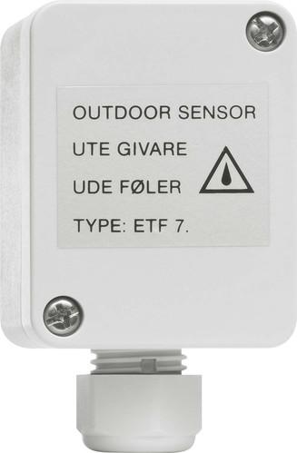 AEG Außentemperaturfühler f.EM50-2,EM50-1 AEG ATF 5