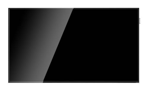 Hanwha TFT-LED Monitor 40m Zoll, 1920x1080 SMT-4032P