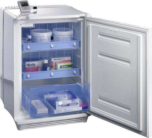 Dometic WAECO Medikamenten-Kühlgerät 28l DS 301 H