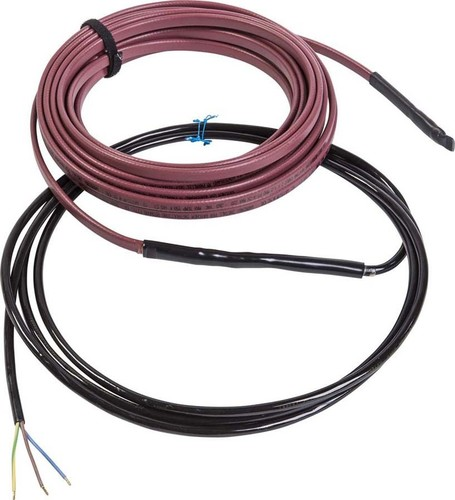 nVent Thermal Heizband selbstregelnd 10W/m, 90°C, 230V WINTERGARDFSC102X