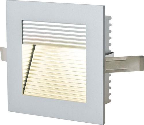 EVN Lichttechnik LED Wandeinbauleuchte 1,2W LED warmweiß P21 402
