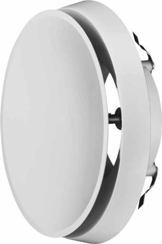 Helios Ventilatoren Zuluft-Tellerventil KTVZ 125