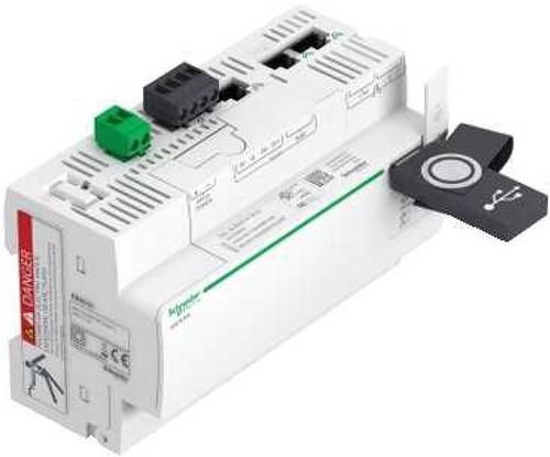 Schneider Electric Datalogger-Gateway-Server EBX510