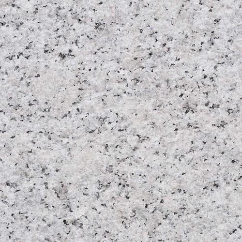 Eurotherm Natursteinheizung Wand,sandgestrahlt GRANIT HE 6 - S